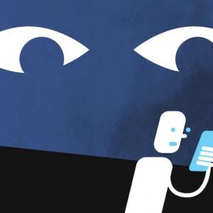 Facebook paie des ados pour les espionner via Research