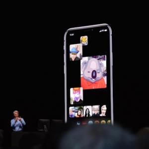 Un bug de FaceTime Group permet de vous entendre...sans décrocher