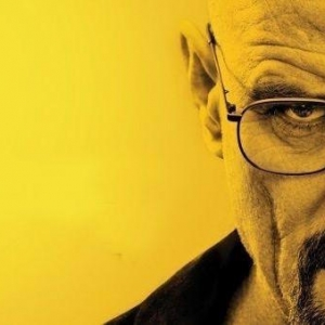 Bryan Cranston dans le casting du film Breaking Bad Greenbrier