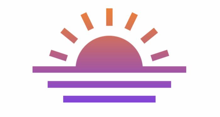 launcher micro-jeux courts en ligne, quels jeux pour déstresser, plateforme de jeux en ligne Meditations de Rami Ismail