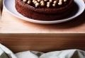 Gâteau au Nutella : les plus beaux gâteaux à base de nôtre pâte à tartiner préférée