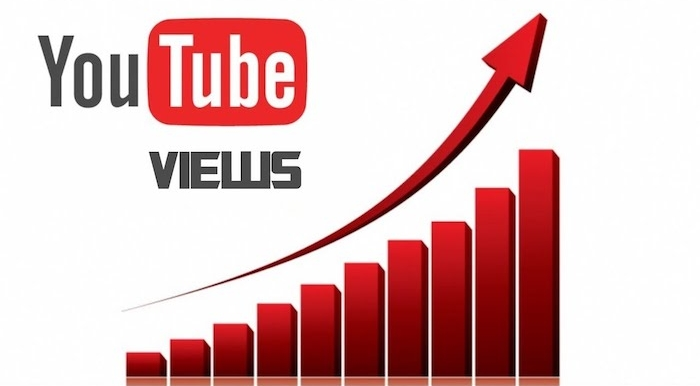 youtube lance une nouvelle navigation glissement de doigt swipe pour faire grimper les vues at augmenter la notoriété de youtube