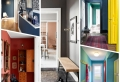 Peinture couloir : comment bien choisir la couleur de son couloir