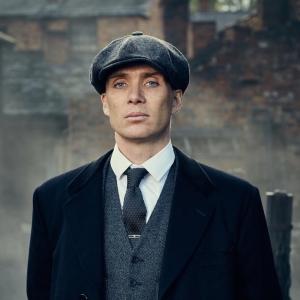 Peaky Blinders saison 5 – La BBC dévoile les premières images