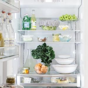 Comment ranger son frigo : astuces et conseils pour mieux organiser ses aliments