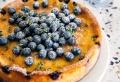 Que faire avec du mascarpone : les meilleures recettes à base de mascarpone