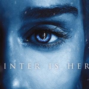 Un nouveau teaser de Game of Thrones montre la première rencontre entre Sansa et Daenerys
