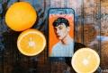 Samsung lance Galaxy A8s FE pour la Saint Valentin