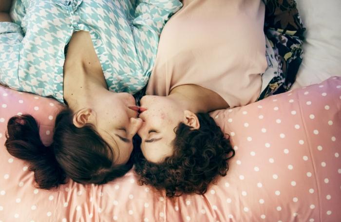 Mignonne idée de photo a envoyer a son amour, photo romantique belle image d'amour photo suggestion pour activité saint valentin