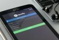 Spotify lance un mode Car View pour simplifier le contrôle de la musique en voiture