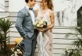 Trouvez la chaussure homme pour mariage qui est faite pour vous et choisissez en fonction du thème du mariage