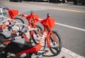 Le tout nouveau projet de Uber – vélos et trottinettes électriques autonomes