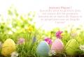 La plus belle image de Pâques – trouvez-la sur notre site