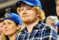 Ed Sheeran et Cherry Seaborn se sont mariés en toute discrétion