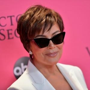 Coupe de cheveux courte pour femme de 50 ans - découvrez les bons exemples