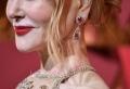 Le blond doré – adoptez cette coloration chaleureuse pour un look rayonnant