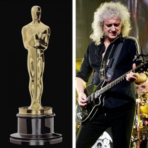 Le groupe Queen se produira en live lors de la cérémonie des Oscars 2019