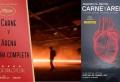 Le réalisateur mexicain Alejandro Gonzalez Iñarritu présidera le jury du prochain Festival de Cannes