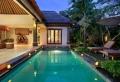 8 faits pour les piscines qui peuvent vous étonner