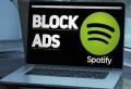 Spotify sanctionnera les utilisateurs de bloqueurs de publicités