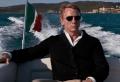 Le style business casual homme – 60 tenues magnifiques et liste de conseils