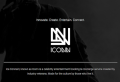 Après le fiasco Fyre, Ja Rule veut créer le Festival ICONNic