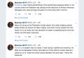 Donald Trump réagit sur Tweeter au discours de Spike Lee aux Oscars