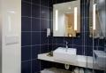 Conseils et astuces pour bien choisir son carrelage de salle de bain