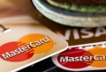 Apple va lancer une carte de crédit en partenariat avec la banque Goldman Sachs