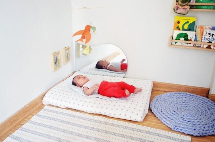 ▷ 1001 + top astuces pour inviter la pédagogie montessori à ...