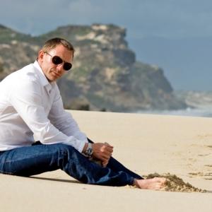 Le style business casual homme - 60 tenues magnifiques et liste de conseils