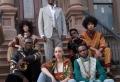 Le créateur Dapper Dan prend parti dans la polémique Gucci