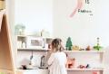 Le guide ultime des meilleures astuces et idées pour inviter la pédagogie montessori à la maison