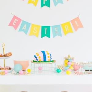 Gâteau de Pâques : le top des recettes pour un délicieux dessert de fête