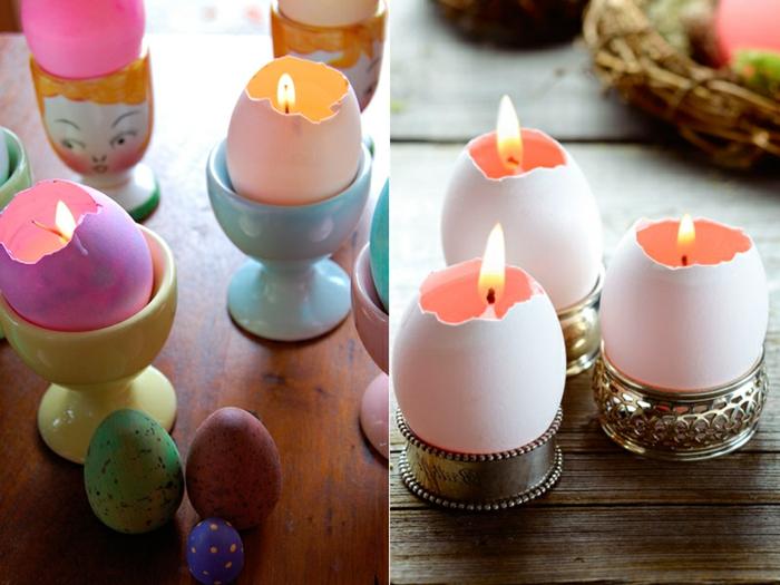 Décoration de Pâques à fabriquer – les meilleures idées à essayer cette année