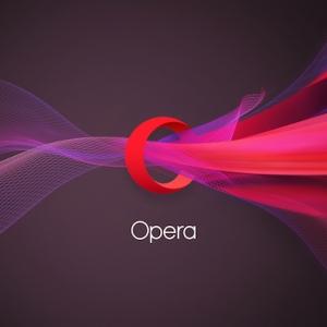 Opera 50 dévoile ses nouvelles fonctionnalités sur Android