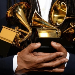 Le best-of de la cérémonie des Grammy Awards 2019