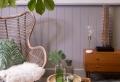 Soubassement en bois : 70 bonnes idées pour habiller le bas de ses murs