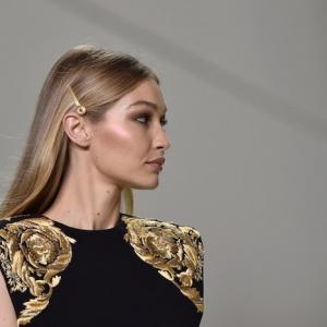 Les meilleures coiffures à adopter pour 2019 ! Un décryptage des top tendances