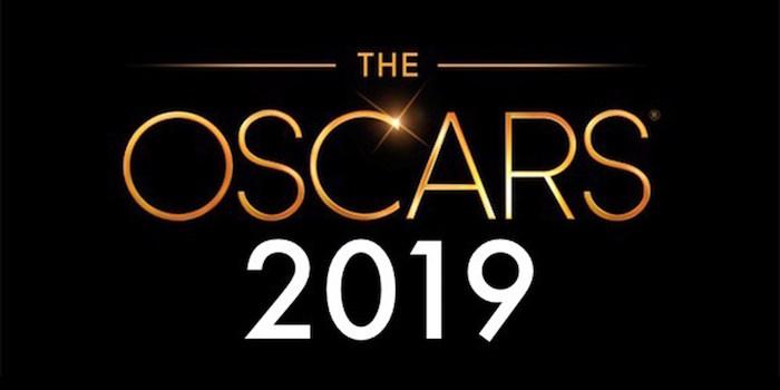 illustration oscars 2019 pour article sur Bradley Cooper non nominé aux oscars 2019 comme Meilleur Réalisateur pour A Star Is Born