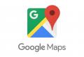 Google Maps bientôt agrémenté de réalité augmentée