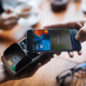 Les paiements sécurisés savent pour nous plus que nous ne le supposons