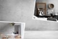 La peinture à effet – une solution parfaite pour magnifier nos intérieurs