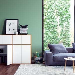 Sublimer son intérieur avec un meuble personnalisable et modulable