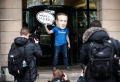 Un comité d'enquête britannique qualifie Facebook de «gangsters numériques»