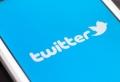 Twitter envisage la possibilité de modifier les tweets
