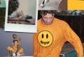 Drew, la marque de Justin Bieber est arrivée