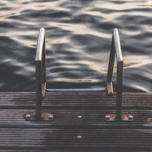 Piscine hors sol – trouver les différentes options et les règles de sécurité