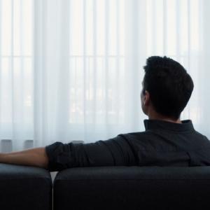 Ikea s'apprête à commercialiser Gunrid, des rideaux purificateurs d'air