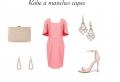Choisir une robe de cérémonie pour femme de 50 ans : nos conseils et modèles tendance